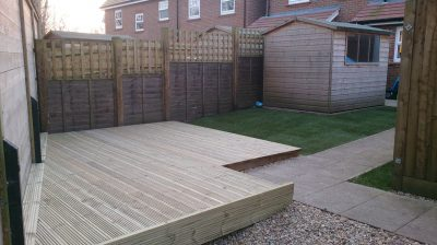 alexandergardenservices_decking_1_2_after