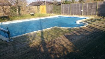alexandergardenservices_decking_pool_decking_1_1_before