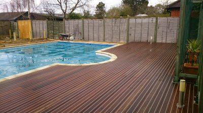 alexandergardenservices_decking_pool_decking_1_2_during