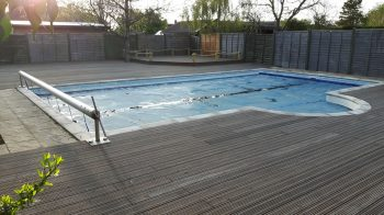 alexandergardenservices_decking_pool_decking_1_3_after