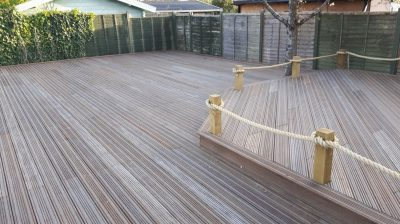 alexandergardenservices_decking_pool_decking_1_4_after